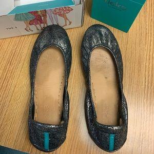 Tieks Shoes - Drago Tieks size 7